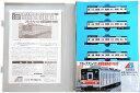 【中古】Nゲージ/マイクロエース A2984 東葉高速鉄道1000形 更新車 増結4両セット【A】