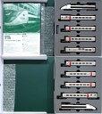 【中古】Nゲージ/KATO 10-1325 TGV リリア 10両セット【A】