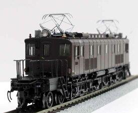 【中古】HOゲージ/天賞堂 52037 EF59形電気機関車 EF53形後期型改造タイプ【A】