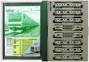 【中古】Nゲージ/KATO 10-231 E231系(東海道線仕様) 8両基本セット 2005年ロット【A'】 外スリーブ傷み