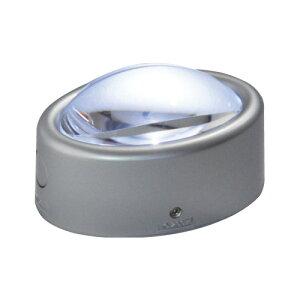 [TSK] LEDライト付デスクルーペ DS-5::Dec50