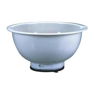 [セーブインダストリー] 吸盤付 洗米ボール ::02P03Dec45