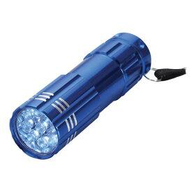 [セーブインダストリー] LED 9トーチ2 SV-2607::02P03Dec45