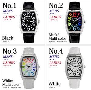 フランク三浦腕時計[FrankMIURA時計](FrankMIURA腕時計フランク三浦時計)全てはここから零号機(改)ユニセックス/男女兼用時計/ブラック/FM00K-BK