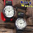 【国内正規品】子ども 時計 腕時計 カクタス CACTAS キッズ 子供腕時計 キッズウォッチ [ 男の子 女の子 キッズ 冒険 …