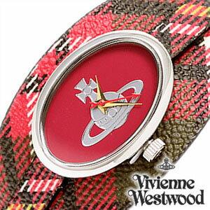 ヴィヴィアンウエストウッド 腕時計 Vivienne Westwood 時計 ヴィヴィアン レディース ピンク