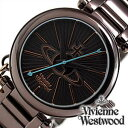 【15,000円割引 アフターSALE】ヴィヴィアン 時計 ヴィヴィアンウェストウッド腕時計 viviennewestwood時計 vivienne westwood 腕時計 ヴィヴィアン ウェストウ