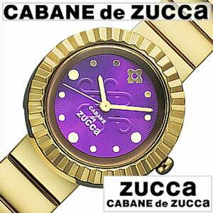 【5年保証対象】 カバンドズッカ腕時計 CABANEdeZUCCA時計 カバン ド ズッカ 時計 CABANE de ZUCCA 腕時計 カバンドズッカ CABANEdeZUCCA ズッカ 時計 zucca 腕時計 ジュウゴヤ 15-YA メンズ レディース AWGK078 おしゃれ プレゼント 薄型 個性的 新作 送料無料