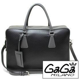 new concept 1cbf6 0be6b 楽天市場】ガガミラノ(バッグ|バッグ・小物・ブランド雑貨)の通販