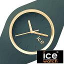 【5年延長保証】【正規品】 アイスウォッチ 腕時計 [ ICE WATCH 時計 ] アイス グラム フォレスト Glam Forest メンズ…