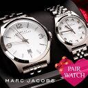 【ペア価格♪♪】 マークバイマークジェイコブス 腕時計 [ MARCBYMARCJACOBS時計 ] ( MARC BY MARC JACOBS 腕時計 マーク...