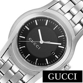 dee8d1860f 腕時計専門店ハイブリッドスタイル · グッチ 腕時計 GUCCI 時計 グッチ 時計 GUCCI 腕時計 Gクラス G Class メンズ ブラック  YA055211 人気