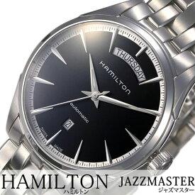 super popular b11a9 dc9c0 楽天市場】フォーマル(ブランドハミルトン)(腕時計)の通販