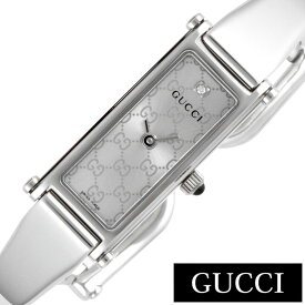 official photos 790bd bf39c 楽天市場】ボッテガヴェネタ ブレスレット(腕時計)の通販