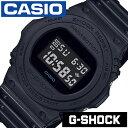 カシオ 腕時計 CASIO時計 カシオ 時計 CASIO 腕時計 ジーショック G-SHOCK メンズ ブラック DW-5750E-1BJF [ Gショッ…