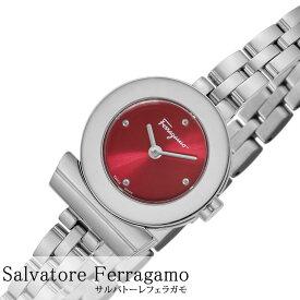 810b35c5a9 サルバトーレフェラガモ 腕時計 SalvatoreFerragamo 時計 サルバトーレ フェラガモ 時計 Salvatore Ferragamo  腕時計 ガンチーニ ブレスレット GANCINO BRACELET ...