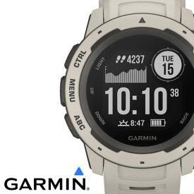 e5fb79f33a ガーミン腕時計 GARMIN時計 GARMIN 腕時計 ガーミン 時計 インスティンクト タンドラ Instinct Tundra メンズ 男性 彼氏  液晶