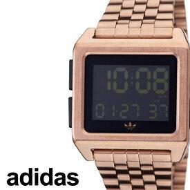 [当日出荷] アディダス 腕時計 adidas 時計 adidas腕時計 アディダス時計 アーカイブエム1 ARCHIVE_M1 メンズ レディース ブラック Z01-1098-00 [ 人気 お洒落 流行 ブランド シンプル デジタル カジュアル スタイリッシュ ストリート ] [ プレゼント ギフト 新生活 ]