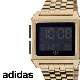 [あす楽]アディダス 腕時計 adidas 時計 adidas腕時計 アディダス時計 アーカイブエム1 ARCHIVE_M1 メンズ レディース ブラック Z01-513-00 [ 人気 お洒落 流行 ブランド シンプル デジタル カジュアル スタイリッシュ ストリート ][ プレゼント ギフト 新春 2020 ]