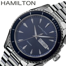 hot sale online 10e50 85fe4 楽天市場】腕時計 防水(ブランドハミルトン)(メンズ腕時計 ...