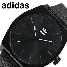 [当日出荷] アディダス オリジナルス 腕時計 adidas originals 時計 ユニセックス メンズ レディース ブラック Z02-001-00 [ 人気 ブランド オシャレ カジュアル スポーツ シンプル メッシュベルト ペア ペアウォッチ カップル 防水 ] [ プレゼント ギフト ]