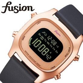 [当日出荷] セイコー アルバ 腕時計 SEIKO ALBA 時計 フュージョン FUSION 80'fashion ユニセックス メンズ レディース ネガティブDQ AFSM404 [ 正規品 人気 ブランド 防水 デジタル アラーム カレンダー レトロ カジュアル シンプル 80年代 古着 プレゼント ギフト ]