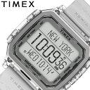 TIMEX 腕時計 タイメックス 時計 コマンド アーバン COMMAND URBAN メンズ 腕時計 液晶 tw2u56300 [ 正規品 欧米 アメ…