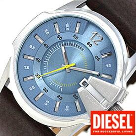 ディーゼル 腕時計 DIESEL 時計 メンズ レディース [ 海外モデル 逆輸入 レア デザインウォッチ ]