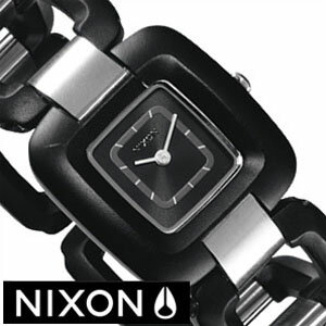 ニクソン 腕時計 NIXON 時計 レディース [ 海外モデル 逆輸入 ウォーキングマリンスポーツ クール 機能性 見やすい ][ バーゲン ]