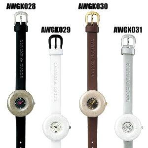 カバンドズッカ腕時計[CABANEdeZUCCA](CABANEdeZUCCA腕時計カバンドズッカ時計)CABANEdeZUCCA(カバンドズッカ)サンドウォッチブラウン(SANDWATCHBROWN)/レディース時計
