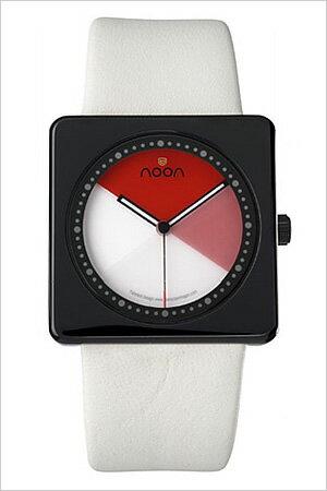 ヌーンコペンハーゲン腕時計[nooncopenhagen時計](nooncopenhagen腕時計ヌーンコペンハーゲン時計noon腕時計ヌーン腕時計)/メンズ時計/18-014[デザインウォッチスタイリッシュクール]送料無料カレイドスコープ