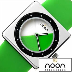ヌーンコペンハーゲン腕時計[nooncopenhagen時計](nooncopenhagen腕時計ヌーンコペンハーゲン時計noon腕時計ヌーン腕時計)/レディース時計/32-020[デザインウォッチスタイリッシュクール]送料無料カレイドスコープ