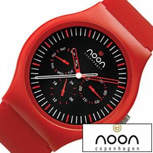 ヌーンコペンハーゲン腕時計[nooncopenhagen時計](nooncopenhagen腕時計ヌーンコペンハーゲン時計noon腕時計ヌーン腕時計)/メンズ時計/60-003S3[デザインウォッチスタイリッシュクール]送料無料