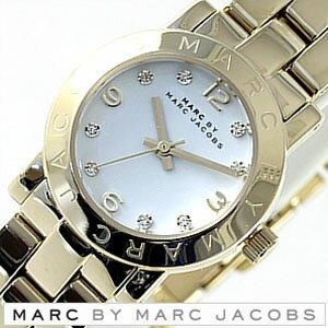 マークバイマークジェイコブス 腕時計 Marc By Marc Jacobs 時計 スモール エイミー [ Small Amy ] MBM3057 メンズ レディース