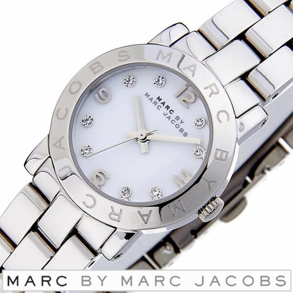 マークバイマークジェイコブス 腕時計 Marc By Marc Jacobs 時計 レディース MBM3055 [ 人気 ブランド 小さめ ]