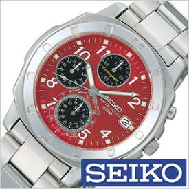 (1700円引き)[17%OFF]セイコー 腕時計 メンズ SEIKO 時計 セイコー 時計 セイコー 海外モデル セイコー ファイブ セイコー5 セイコー 逆輸入 海外セイコー セイコー時計 SND495PC [ 成人式 成人 プレゼント ギフト 彼氏 旦那 ]
