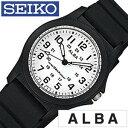 セイコー 腕時計 SEIKO 時計 セイコー腕時計 SEIKO腕時計 アルバ ALBA レディース APBS127 [ レディース腕時計 腕時計レディース ウレタン ビジネス スーツ フォーマル シンプル ]
