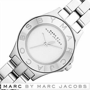 マークバイマークジェイコブス 時計 MARCBYMARCJACOBS 時計 マークジェイコブス 腕時計 MARCJACOBS 腕時計 マークバイ 時計 MARCBY 時計 マーク時計 マーク腕時計 マーク ジェイコブス 腕時計 マーク ニュー ブレード スモール レディース シルバー MBM3130 送料無料