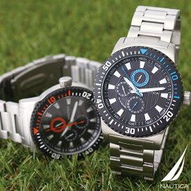 418fd2bca0e8d6 ... NST16 SPORT ACTIVE メンズ ブラック オレンジ ブルー [ メンズ腕時計 腕時計メンズ アナログ メタル 古着 大きめ  カジュアル ブランド 彼氏 旦那 夫 息子 ]
