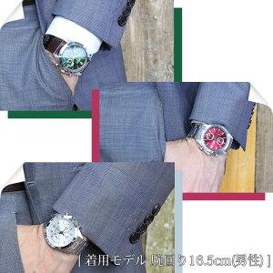 【延長保証対象】セイコー腕時計メンズSEIKO時計スピリットSPIRITセイコー腕時計SBTR[メンズ腕時計腕時計メンズ旦那夫彼氏ビジネス仕事スーツクロノクロノグラフフォーマル就活社会人高級感カジュアルおしゃれメタル革ベルト古希還暦]