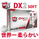 Wilson dx2soft