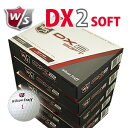 Wilson dx2softset