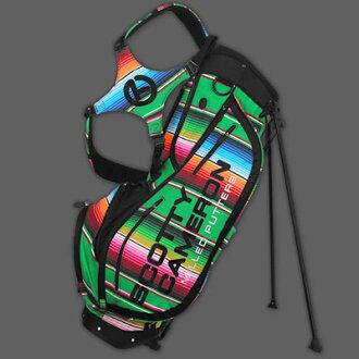 Titleist Scotty 卡梅伦 2016年站墨西哥毯子包圈 T / Titleist 斯科蒂卡梅伦高尔夫球袋