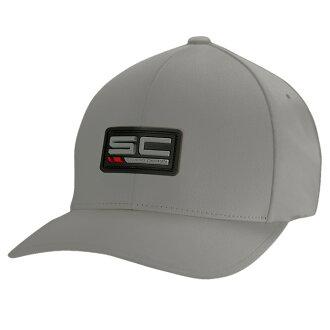 77dd93a6c59 HTCGOLF  Titleist Scottie Cameron hat 2018 SC speed sports snapback gray cap    Titleist Scottie Cameron hat