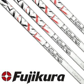 FUJIKURA公司制造LIVEWIRE FREX-X,XX,XXX轴50英寸