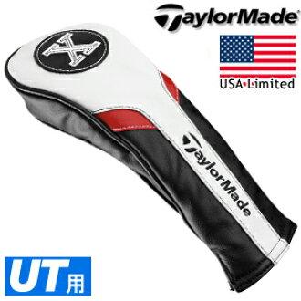 TM17 2017 US모델 헤드 커버(유틸리티/하이브리드용)