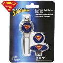 Superman-mk