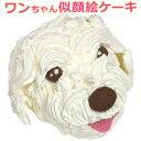 Dogcake