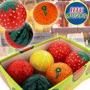 Fruitsball 3