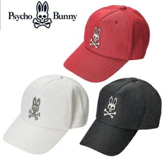 e211223994e HTCGOLF  2018 model silver S B denim cap PHMG861F (skullcap hat golf  article golf)